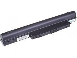 Avacom NOAC-775H-S26 - Batéria pre ACER Aspire 7750, TravelMate 7740