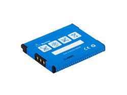 Avacom DICA-NB11-335 - Batéria pre foto