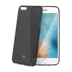 Celly Frost púzdro pre Apple iPhone 7 Plus (čierna)