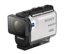 Sony FDRX3000R.CEN