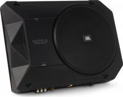 JBL BassPro SL (čierny)