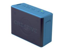 Creative Muvo 2C (modrý)