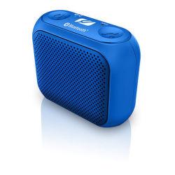 Muse M-312BTB (modrý)