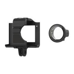 Garmin 12389-12 - Klietka s ochranou objektívu pre Virb Ultra