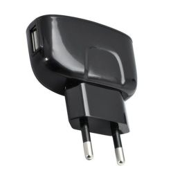 MobilNet USB nabíjačka