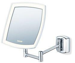 Beurer BS89 kozmetické zrkadlo