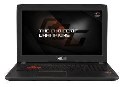 Asus GL502VY-FI021R (čierna)