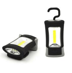 SOLIGHT WL108, Ručné svietidlo