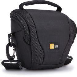 Case Logic CL-DSH101 - Púzdro na fotoaparát