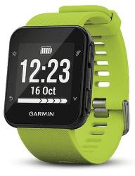 Garmin Forerunner 35 (zelená)