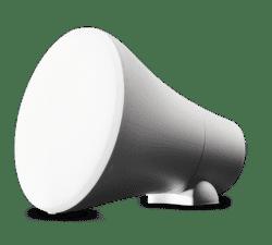 LANAFORM Lumi Lamp refill - Náhradná žiarivka