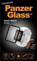 PanzerGlass pre Apple Watch 38 mm