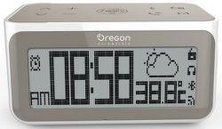 Oregon Scientific CIR100
