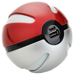 POWER+ Power ball 10000 mAh