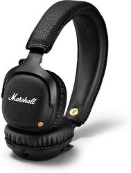 Marshall Mid BT (čierna)