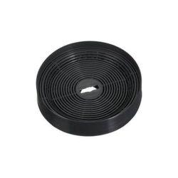 Gorenje UF DKG 552 ORA S (237665), uhlikovy filter