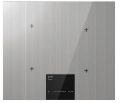 Gorenje IS634ST