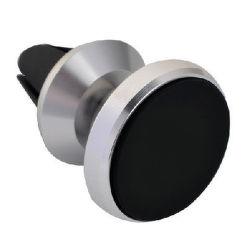 Winner Mini - magnetický držiak do ventilácie