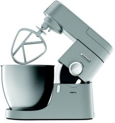 Kenwood KVL4220S Chef XL