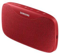 Samsung EO-SG930CR Level Box Slim červený