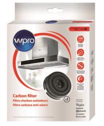 Wpro AKB000/1 uhlíkový filter