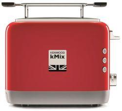 Kenwood kMix TCX751RD