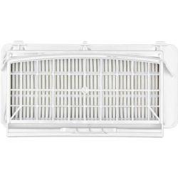 BOSCH BBZ158HF - HEPA filter do vysávačov