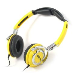 Omega FH0022 žltý