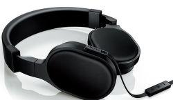 KEF M500 (čierna)