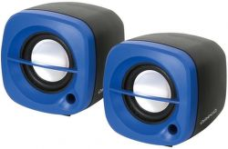 Omega OG-15 Morbi modré