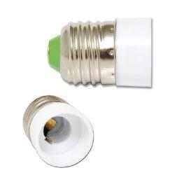 Ecolite ADAPT-E27/E14 redukcia