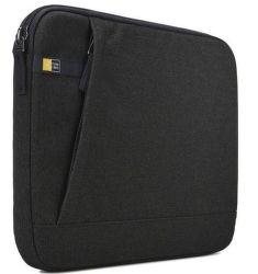"Case Logic Huxton S113 13.3"" čierne puzdro"