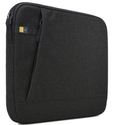 "Case Logic Huxton S115 15.6"" čierne puzdro"