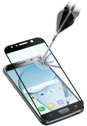 Cellular Line Galaxy A7 2017 tvrdené sklo