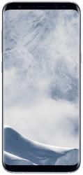 Samsung Galaxy S8+ strieborný