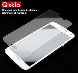 Mobilnet tvrdené sklo Huawei P10