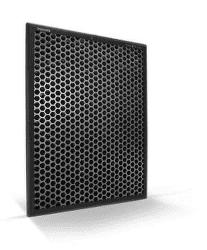 Philips FY2420/30 HEPA filter pre čističky vzduchu Philips Combi Series 2000, 3000
