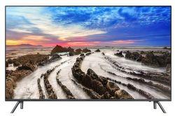 Samsung UE55MU7072