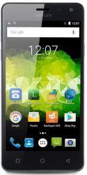 MyPhone Prime Plus čierny