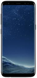 Samsung smartfóny