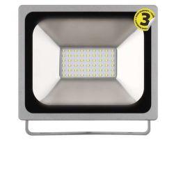 Emos 30W PROFI LED reflektor