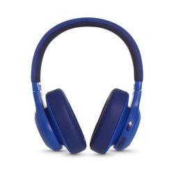 JBL E55BT modré
