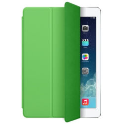 APPLE iPad Air Smart Cover Green MF056ZM/A