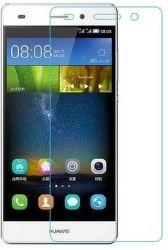 Huawei ochranná fólia pre Y6 pro