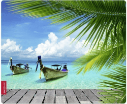 Speedlink Paradise