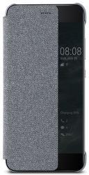 Smart View šedé puzdro na Huawei P10