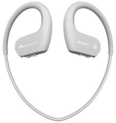 Sony NW-WS623W biely