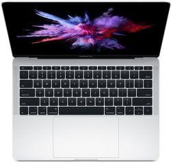 "Apple MacBook Pro 13"" Retina i5 2.3GHz 8GB 256GB strieborný"