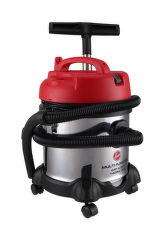 Hoover TWDH1400 011 Multifunction