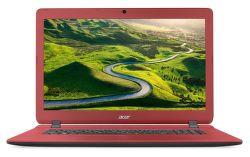 Acer Aspire ES17 ES1-732-P0CX NX.GH5EC.001